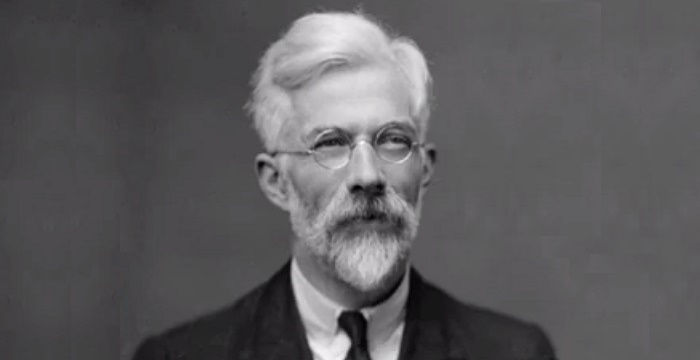 Ronald Fisher Biography - Facts, Childhood, Family Life, Achievements