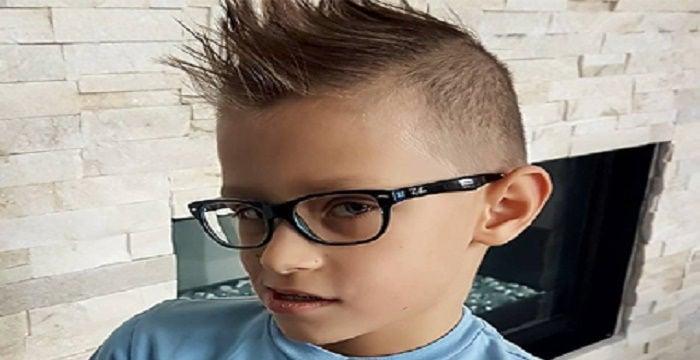 Ronaldomg Roblox Name Ronaldomg Bio Facts Family Life Of Canadian Youtuber Gamer