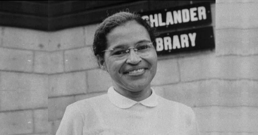 a biography of rosa parks Rosa parks, whom the us congress called the first lady of civil rights, and the  mother of the freedom movement, was born 100 years ago,.