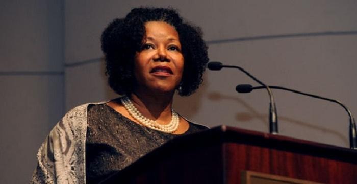 Ruby Bridges Biography Childhood Life Achievements