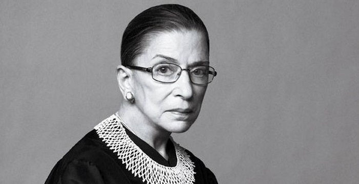 A powerful advocate for gender equality Ruth Bader Ginsburg is the second woman to be appointed to the US Supreme Court Learn more at Biographycom