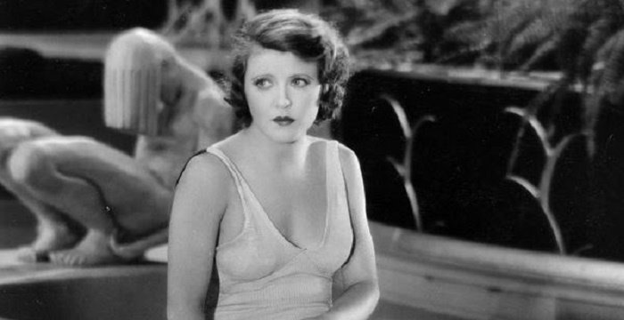 Image result for ruth chatterton images