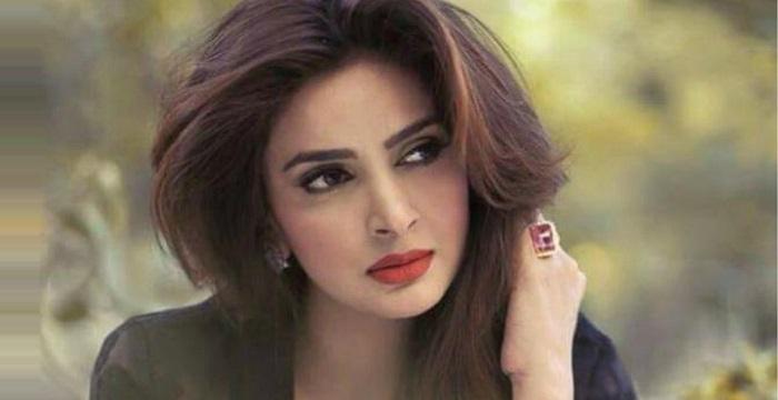 The Greatest Pakistani Actresses Every Geek Will Recognize 2