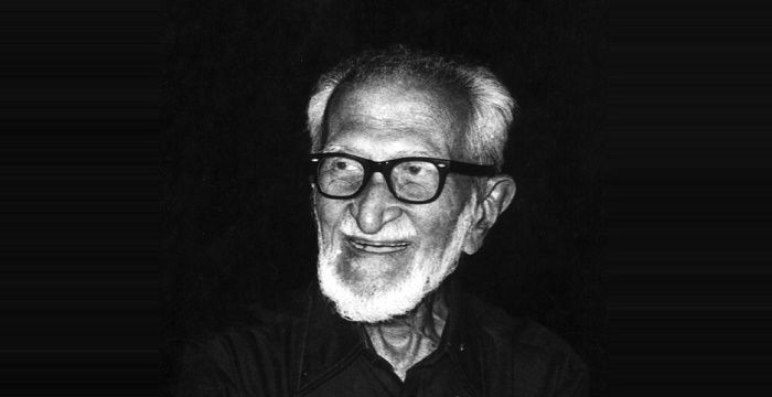 Salim Ali Biography Childhood Life Achievements Amp Timeline