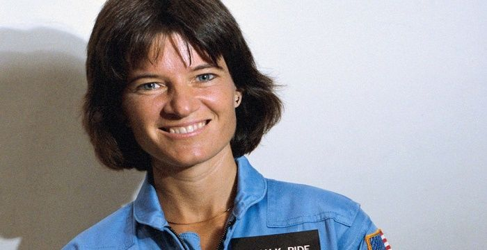 the life and achievements of sally ride Off-site search results for sally kristen ride sally ride biography early life sally kristen ride is the older of two daughters of dale b ride and carol joyce (anderson) ride of encino, california.