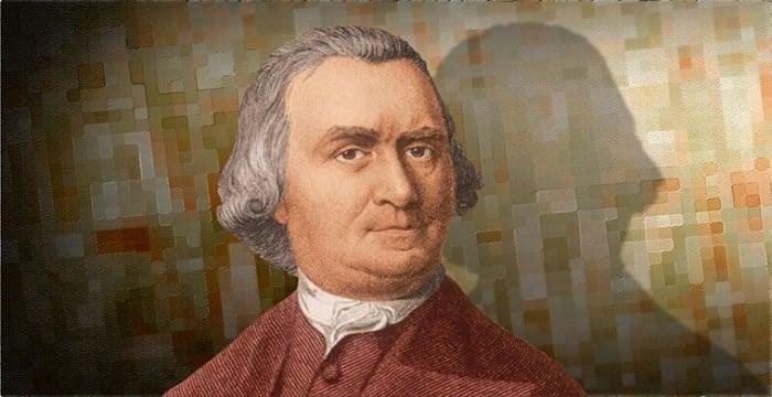 Samuel Adams - U.S. Governor, Statesman - Biography.com
