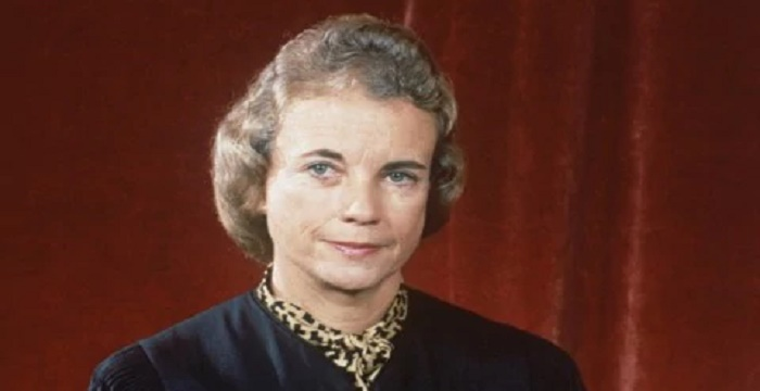 Sandra Day O Connor Quotes Alluring Sandra Day O'connor Biography  Facts Childhood Family