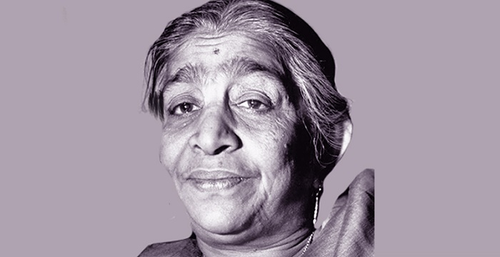 biography on sarojini naidu Essays - largest database of quality sample essays and research papers on sarojini naidu life history in hindi.
