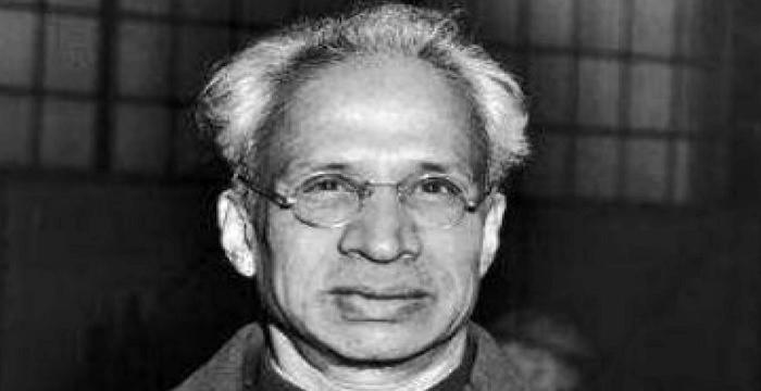 dr radhakrishnan s achievements Here are some important facts on the life and achievements of india's most acclaimed teacher and scholar -- dr sarvepalli radhakrishnan get real-time alerts and all the news on your phone with the all-new india today app download from.