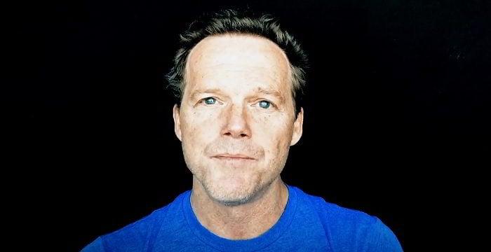 Scott William Winters - Bio, Facts, Family Life, Achievements