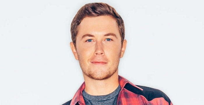 are lauren alaina and scotty mccreery dating 2012