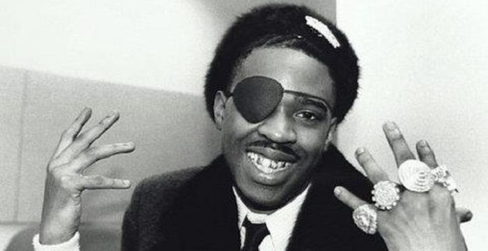Slick Rick Biography Childhood Life Achievements Amp Timeline