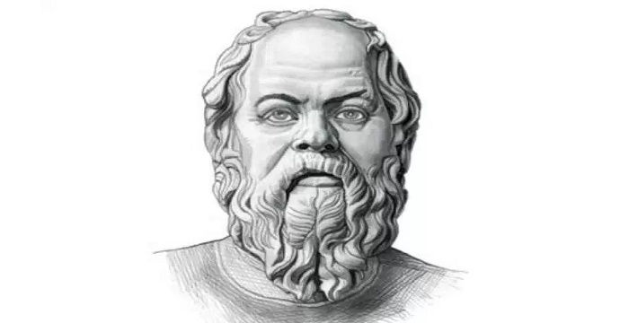a biography of socrates the greek philosopher While some could argue that other philosophers were more impacting in terms of  the effect on human development, it can be said that socrates established the.