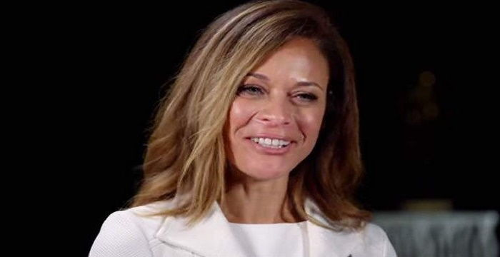 Sonya Curry Biography ...
