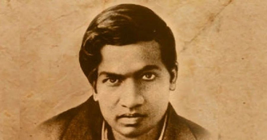 srinivasa ramanujan biography childhood life achievements  srinivasa ramanujan biography childhood life achievements timeline