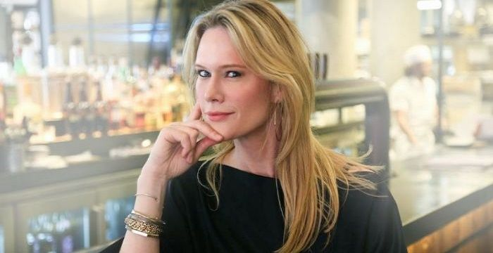 Stephanie March Bio Facts Family Life Of Actress