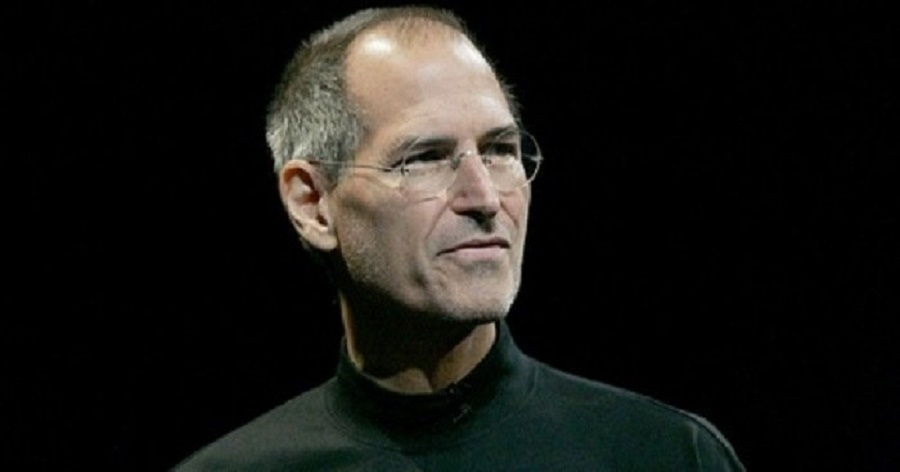 a biography of steven paul jobs a co founder of apple computers Our advertisers represent some of the most unique products & services on earth apple co-founder supports revisionist free speech by robert faurisson.