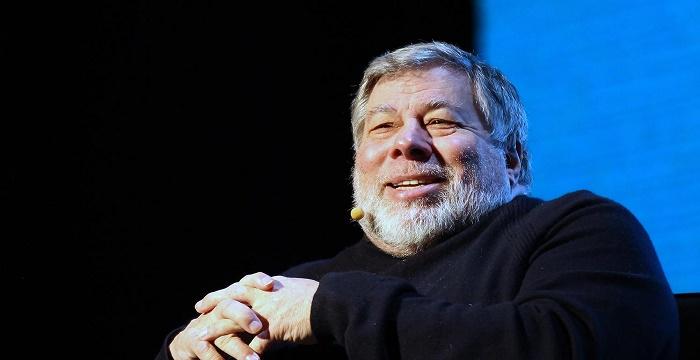 Famous Entrepreneurs Quotes Steve Wozniak Biograph...