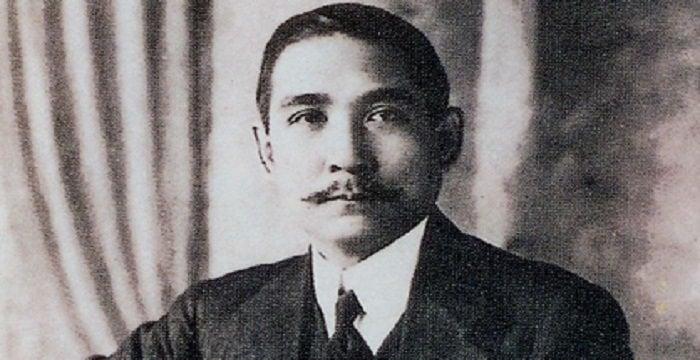 sun yat sen a biography Sun yat-sen and the origins of the chinese revolution strange vigour: a biography of sun yat-sen 1 jan 1952 by bernard martin hardcover £1600 (5 used & new.