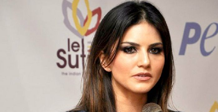 Who is Sunny Leone Everything You Need to Know 2