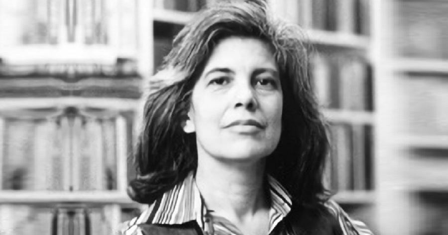 Image result for susan sontag