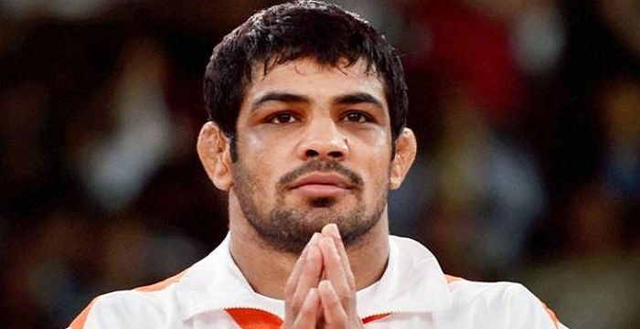 sushil kumar biography childhood life achievements