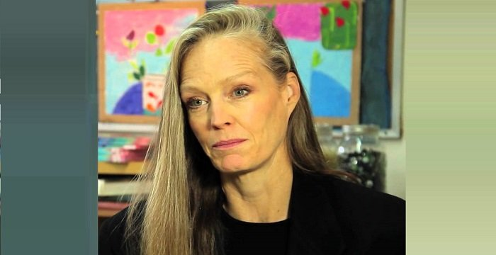 Suzy Amis Biography Facts Childhood Family Life