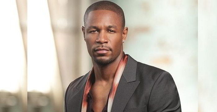 Tank Durrell Babbs Biography Facts Childhood Family Life Of