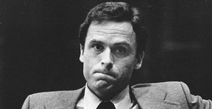 a biography of ted bundy a serial killer The biography of the serial killer, rapist and necrophile, ted bundy, and an in-depth look at his life and crimes from his childhood to his death.