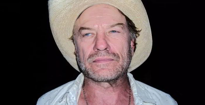 Ted Levine Biography – Facts, Childhood, Family Life of Actor