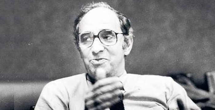 Thomas Kuhn Biography - Childhood, Life Achievements