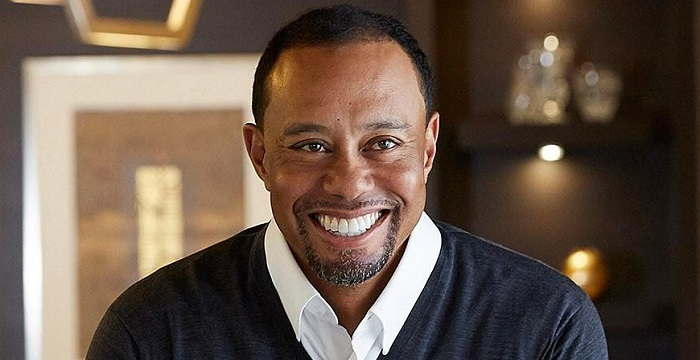 a biography of tiger woods Who are tiger woods' parents let's meet mom and dad here's the skinny on the golfer's mother and father, their names, backgrounds and more info.