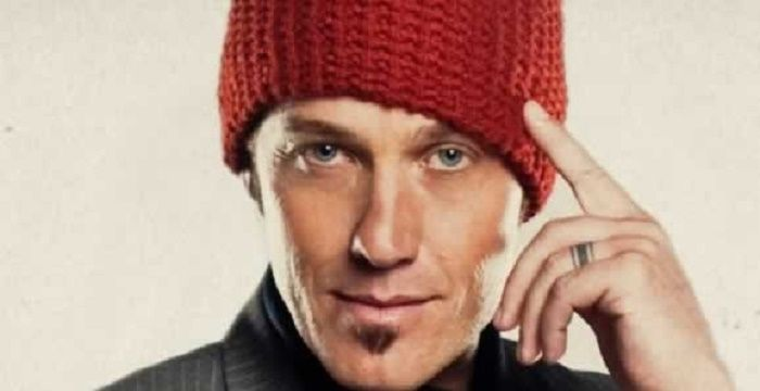 TobyMac Biography - Facts, Childhood, Family, Birthday of ...