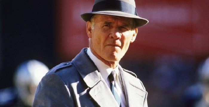 a biography of tom landry Biography thomas j landry and associates, inc is a design firm primarily focused on interior design of custom homes, resort residences, commercial.