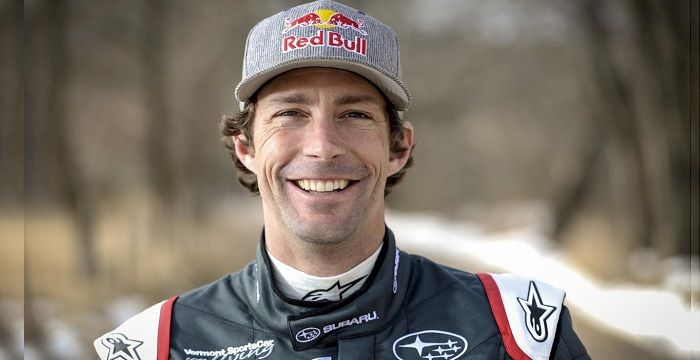travis pastrana bio Can you say overachiever by the time travis pastrana was 15, he had a high school diploma and an x games gold medal aside from motocross, travis also competes in.