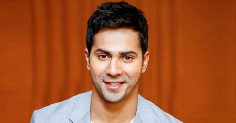 Varun Dhawan Biography - Facts, Childhood, Family Life