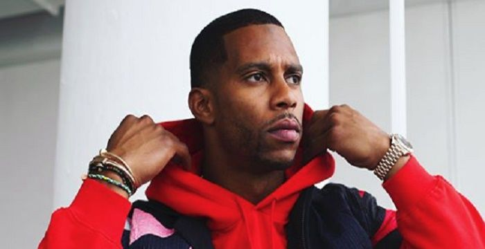 Victor Cruz Biography - Facts, Childhood, Family Life of ...
