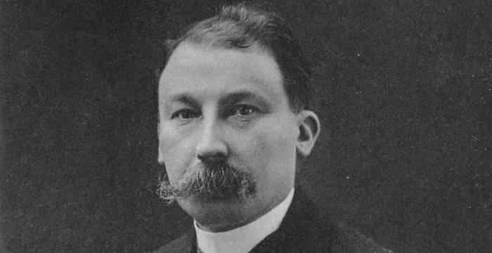 victor grignard biography