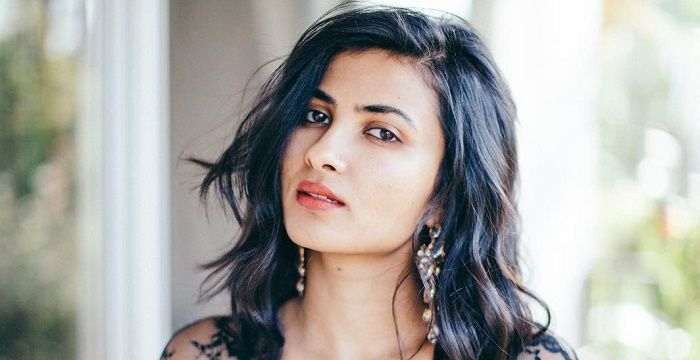 Vidya Vox Vidya Iyer Biography Facts Childhood Family Of Singer Amp Youtube Personality