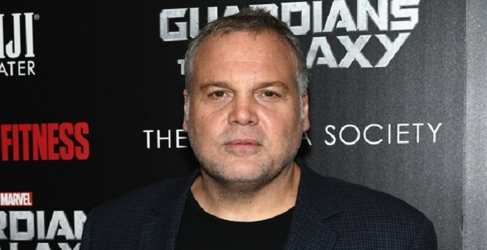 Vincent Donofrio Biography Facts Childhood Family Life