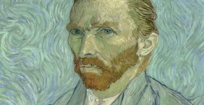 the early life of famous dutch artist vincent van gogh Read a biography of dutch post-impressionist artist vincent van gogh  sharply  lit, genre paintings of which the most famous is the potato eaters (1885.