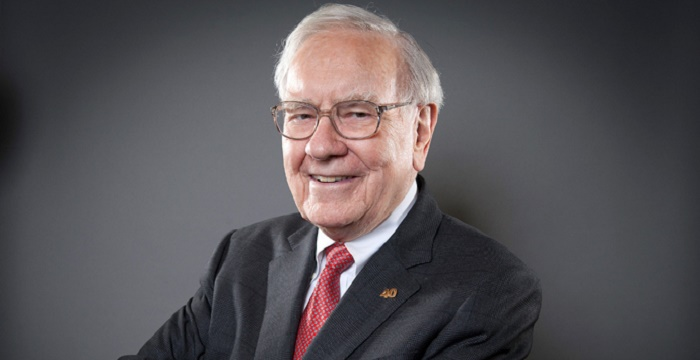 Miraculous Warren Buffett Biography Childhood Life Achievements Download Free Architecture Designs Scobabritishbridgeorg