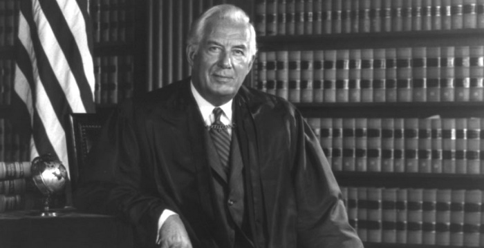 a biography and life work of earl warren an american jurist Earl warren biography and background on his supreme court cases earl warren, norwegian american cites his achievements throughout his life.