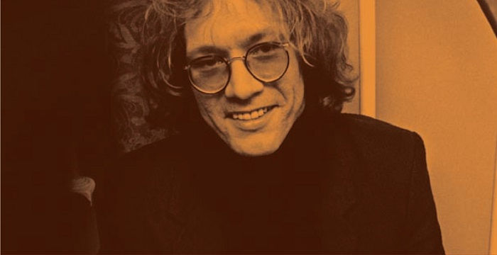 Warren Zevon Biography - Childhood, Life Achievements & Timeline