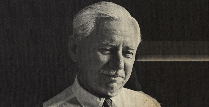 Will Durant Biography - Childhood, Life Achievements ...