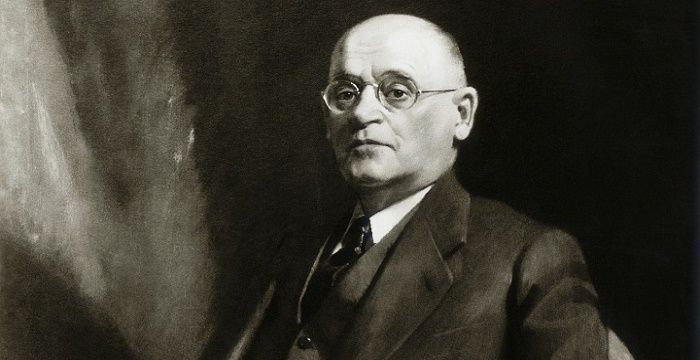 Will Keith Kellogg Biography Childhood Life