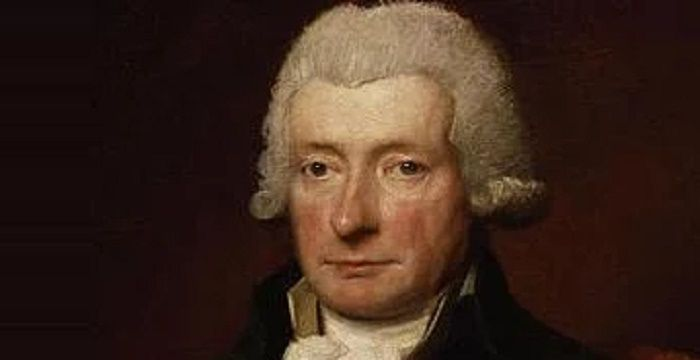 Image result for William Cowper