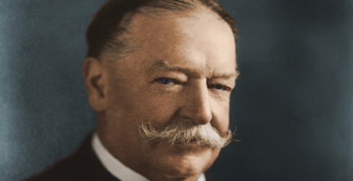 william howard taft biography President william howard taft - biography, facts, pictures and coloring pages.