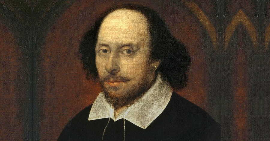 a biography of william shakespeare the greatest poet and playwright 1564 william shakespeare (1564-1616) english poet and playwright shakespeare is widely considered to be the greatest writer in nuclear bombs should be banned the.