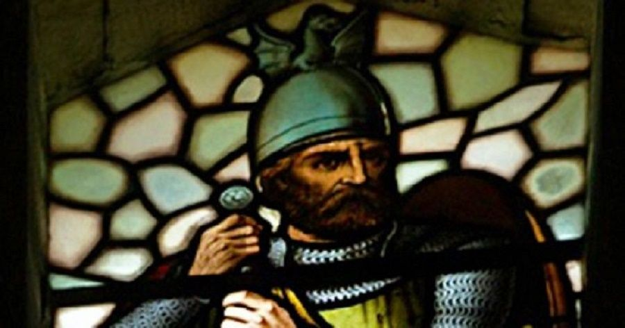 a biography of william wallace the scotish patriot A deconstruction of the national biography and mythology of william wallace william wallace, medieval patriot the scottish chiefswas one of the most.